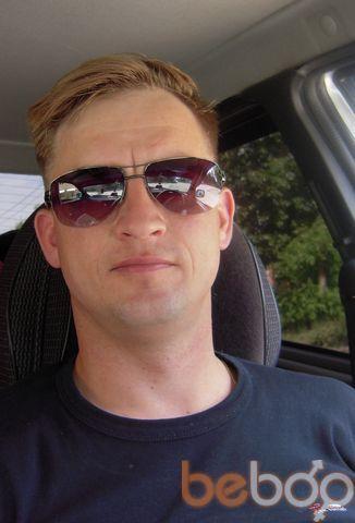 Фото мужчины fokc, Миасс, Россия, 42