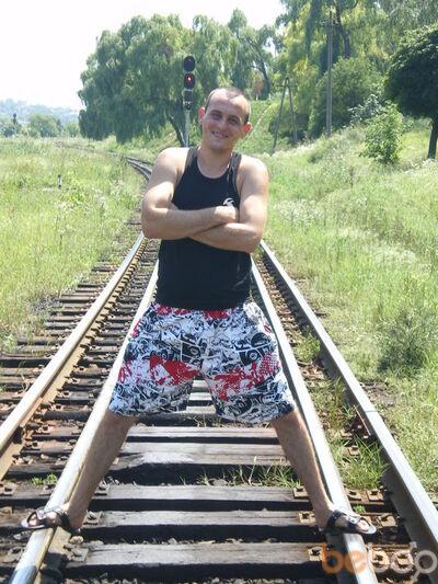 Фото мужчины сила, Кишинев, Молдова, 31