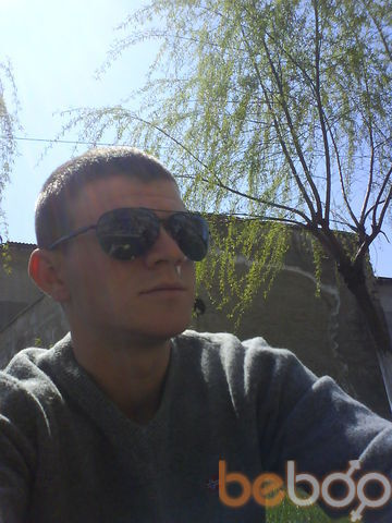 Фото мужчины mihai, Кишинев, Молдова, 27