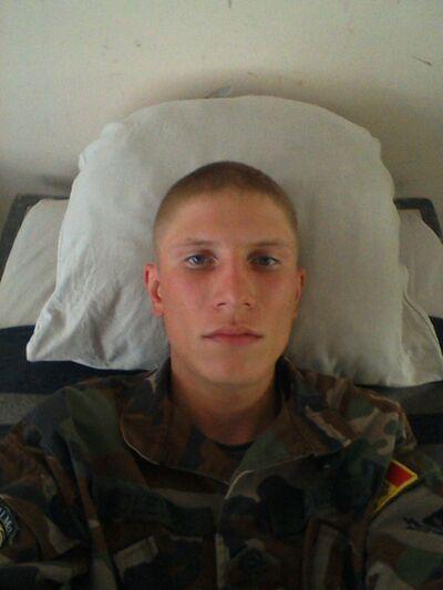 Фото мужчины Макс, Бельцы, Молдова, 23