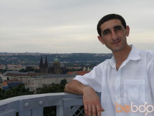 ���� ������� karen007, Praha, �����, 40