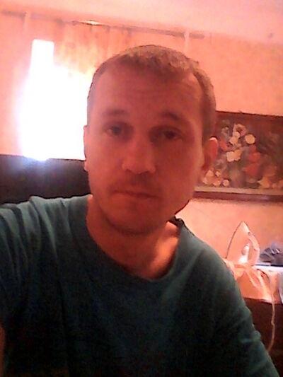 Фото мужчины Сергей, Орск, Россия, 30