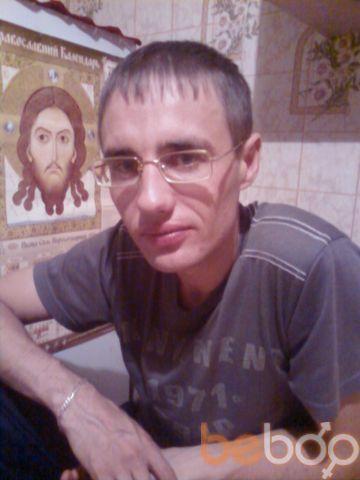 Фото мужчины tolik83, Барановичи, Беларусь, 33