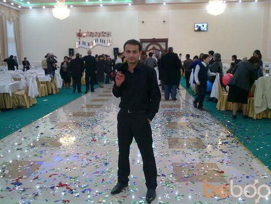 Фото мужчины Gena, Баку, Азербайджан, 31