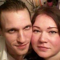 Фото мужчины Павел, Рига, Латвия, 32