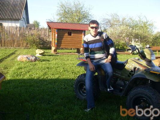 ���� ������� Fabian, �����-���������, ������, 32