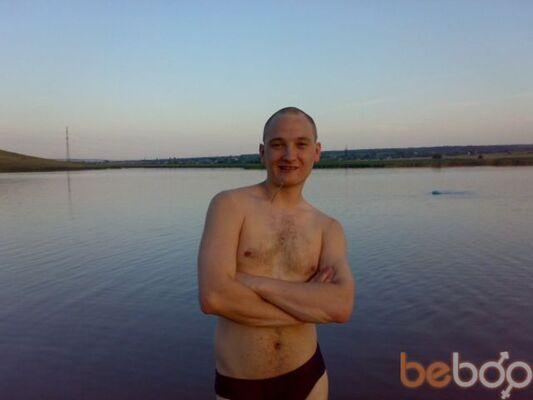 Фото мужчины ИГОРЕК, Краматорск, Украина, 28