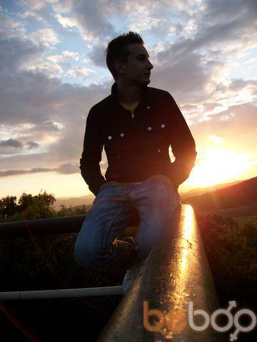 Фото мужчины Spread, Кишинев, Молдова, 25