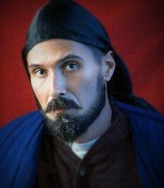 Фото мужчины Константин, Краснодар, Россия, 42