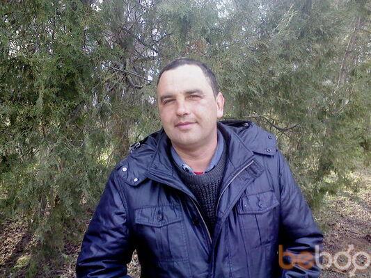 Фото мужчины pacha, Саки, Россия, 40