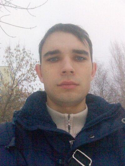 ���� ������� mnimoi, ������, ������, 23