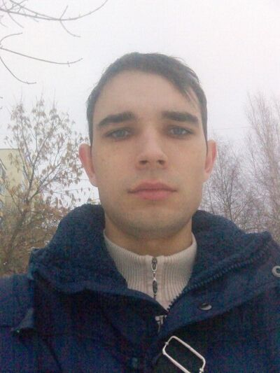 Фото мужчины mnimoi, Москва, Россия, 23