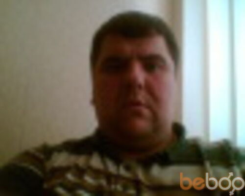 Фото мужчины clava, Донецк, Украина, 40