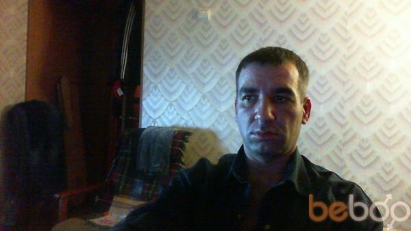 Фото мужчины clok72, Воронеж, Россия, 44