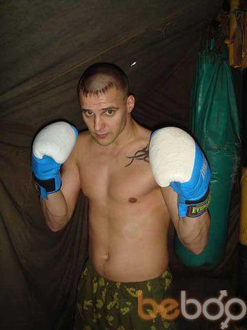 Фото мужчины AktxFed, Энгельс, Россия, 33