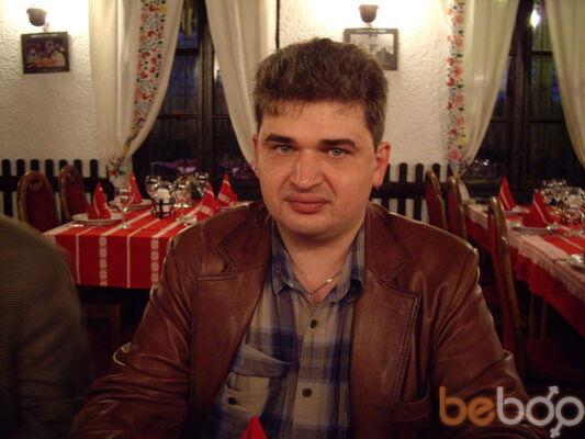 Фото мужчины miklmikl2005, Нижний Новгород, Россия, 44