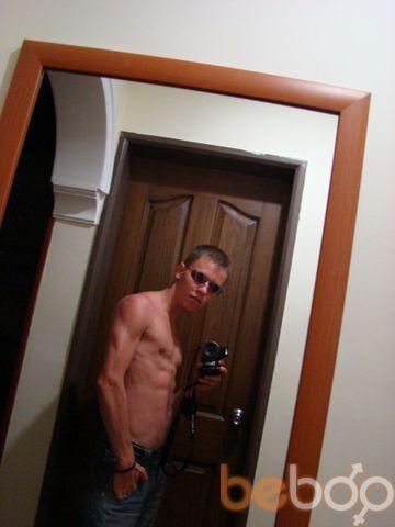 Фото мужчины morr, Тольятти, Россия, 27