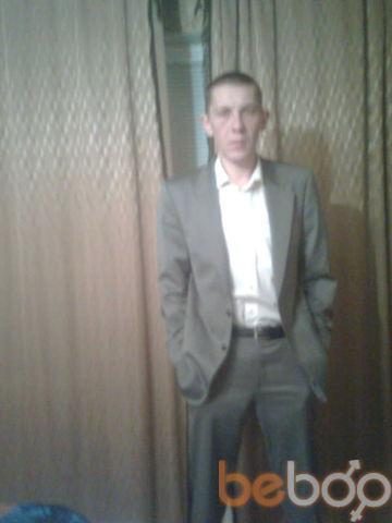 Фото мужчины Arjibandito, Киев, Украина, 36