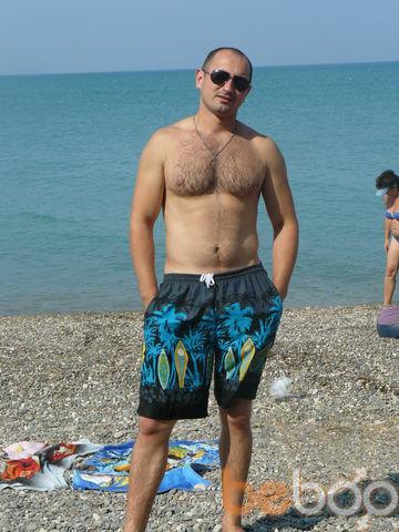 ���� ������� denis, �����������, ������, 36