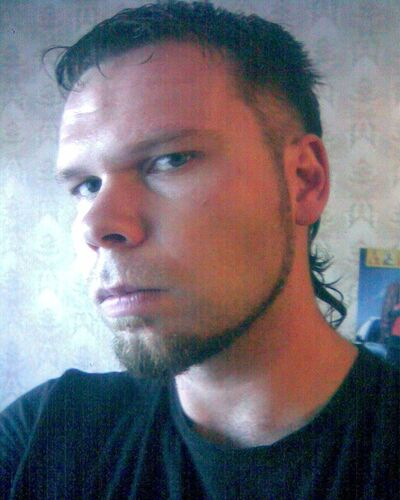 Фото мужчины павел, Минск, Беларусь, 29