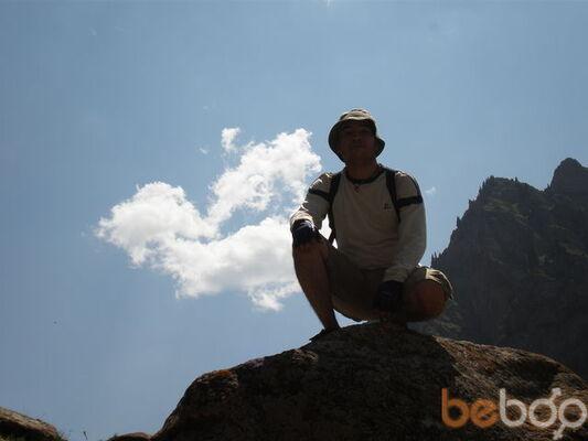 Фото мужчины MadMax, Бишкек, Кыргызстан, 31