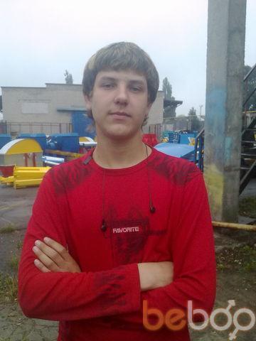 Фото мужчины Cory, Брест, Беларусь, 25