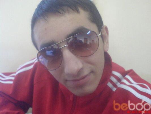Фото мужчины vahe77, Ереван, Армения, 36