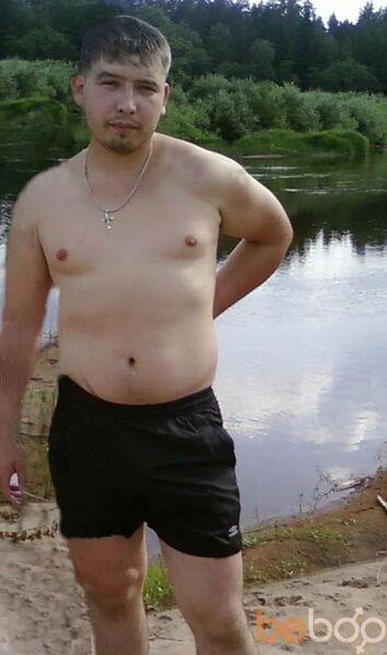 Фото мужчины artemka, Тверь, Россия, 31