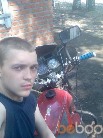 Фото мужчины bikerhiphopa, Москва, Россия, 25