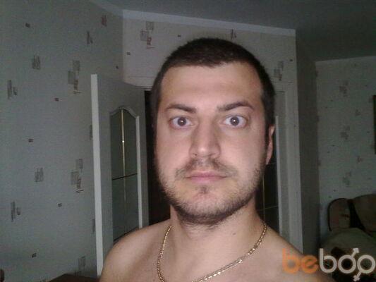 Фото мужчины москит, Ижевск, Россия, 35