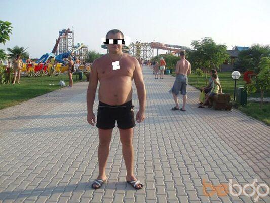 Фото мужчины GRIGORY, Харьков, Украина, 34