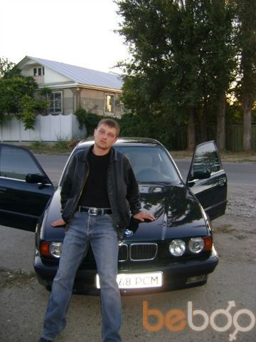 ���� ������� xaxol, �����, ���������, 29