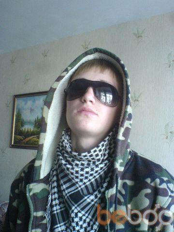 Фото мужчины Romen 01, Чистополь, Россия, 25