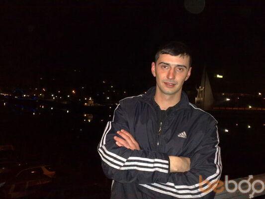 Фото мужчины Eagle_0507, Калининград, Россия, 32