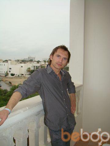 Фото мужчины Aivengo, Санкт-Петербург, Россия, 37