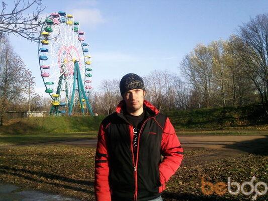 Фото мужчины tosha, Псков, Россия, 31