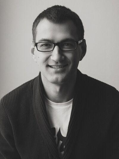 Фото мужчины Игорь, Черновцы, Украина, 28