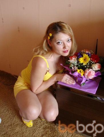 Фото девушки Ольс, Москва, Россия, 34