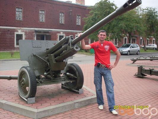 Фото мужчины Aleksandr, Брест, Беларусь, 32