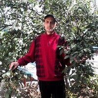 Фото мужчины Михаил, Киев, Украина, 28