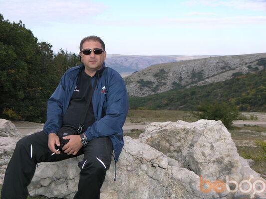 Фото мужчины romanulik, Киев, Украина, 46
