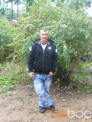 Фото мужчины Misha, Великий Новгород, Россия, 29