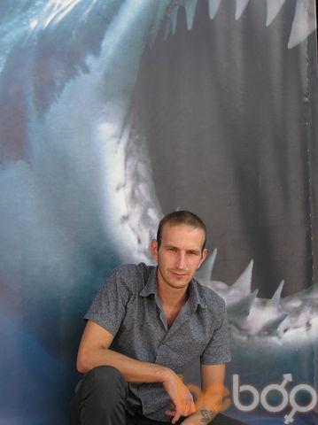 Фото мужчины serjio, Туапсе, Россия, 32