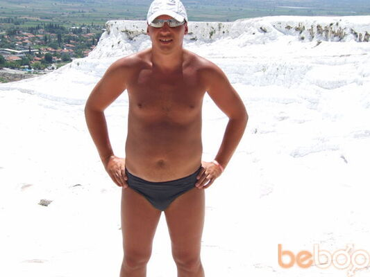���� ������� android007, �����, ������, 31