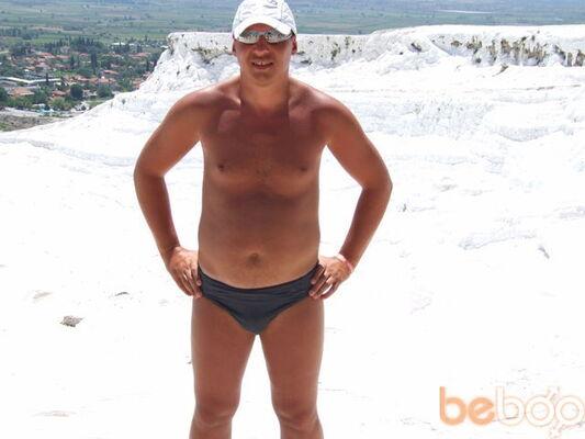 Фото мужчины android007, Тверь, Россия, 32