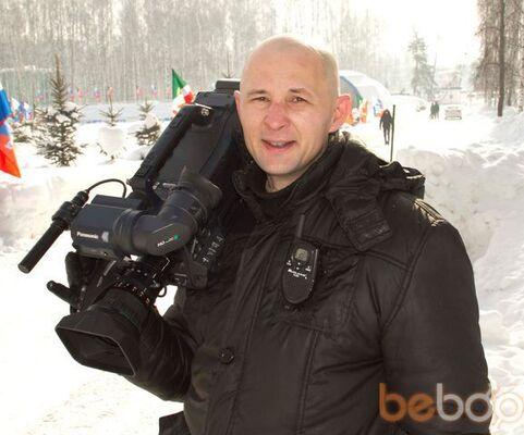 Фото мужчины Operator2, Казань, Россия, 43