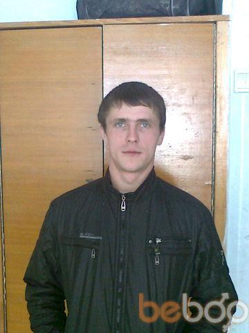 Фото мужчины Dimuska, Братск, Россия, 30