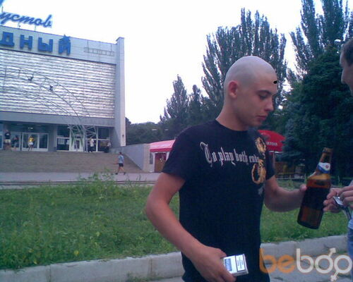 Фото мужчины елка, Москва, Россия, 27
