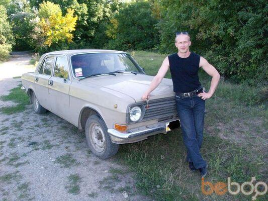 Фото мужчины eyera, Знаменка, Украина, 46