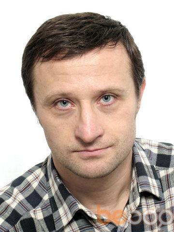 Фото мужчины taxt, Киев, Украина, 46